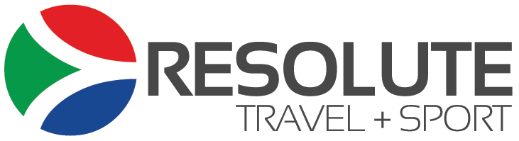 Resolute Travel